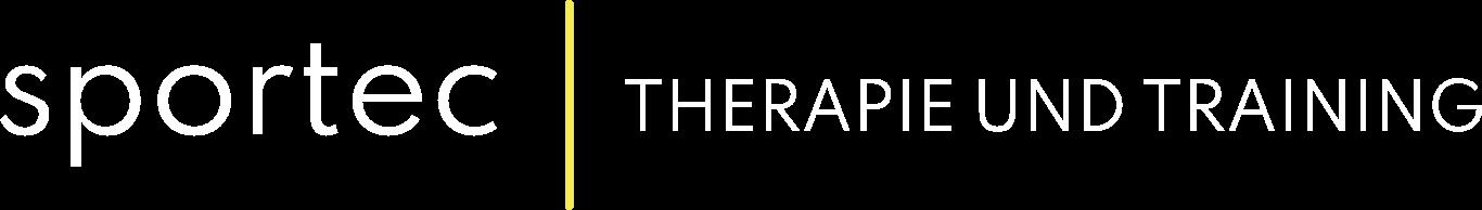 Sportec Therapie und Training